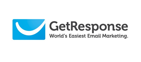 gr-new-logo