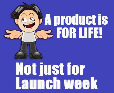 productforlife