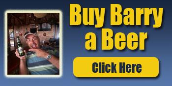 buy a beer