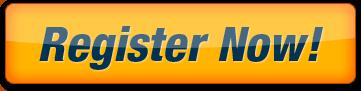 big-orange-register