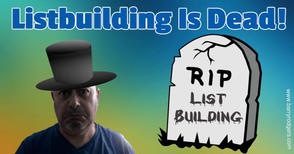 riplistbuilding