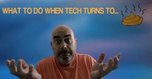 techpoop
