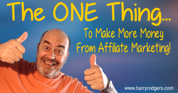Affiliatemarketingpost